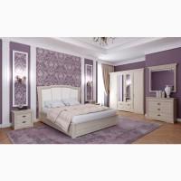 Спальня Вавилон