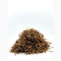 Покупаем табак нарезанный