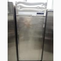 Морозильный шкаф Porkka 720F б/у