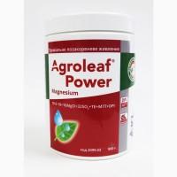 Мінеральне добриво Agroleaf Power Magnesium 10-5-10+16MgO+32SO3 + мікроелементи, 0, 8кг