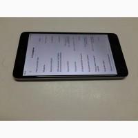 Продам б/у Xiaomi Redmi Note 4 3/64GB