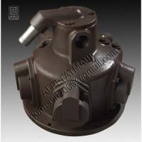Пневмодвигатель П12-12 (РПД-5)