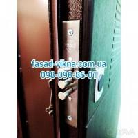 Вхідні двері офіс економ купити двері металлическая дверь для улицы