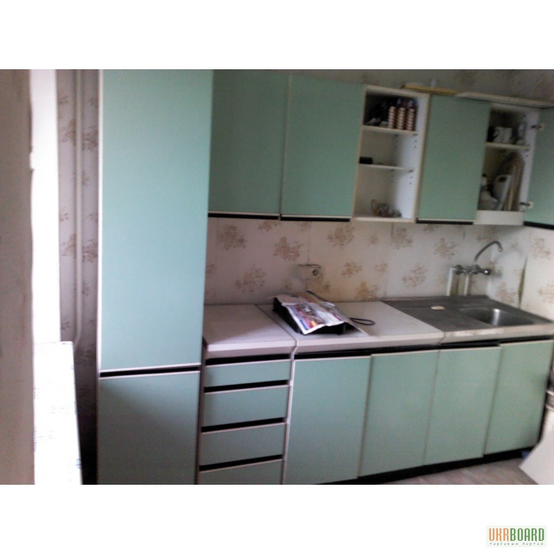 Кухню киев   сландо