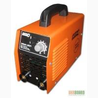 Сварочный инверторный аппарат (инвертор) Искра ММА-201