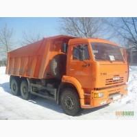 Вывоз снега в Киеве. Уборка снега