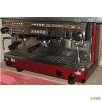 Продаю профессиональное кофейное оборудование б/у и новое на газу и на электрике.