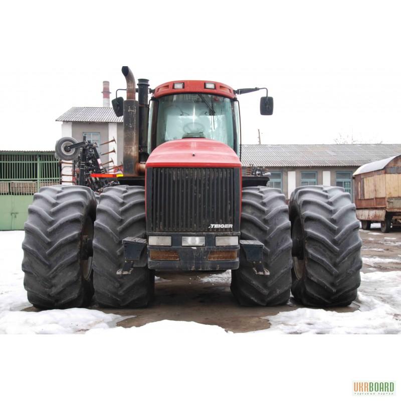 AUTO.RIA – Трактора бу в Одессе: купить Трактор в Одессе