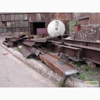 Покупаем металлолом в Днепропетровске самые высокие цены
