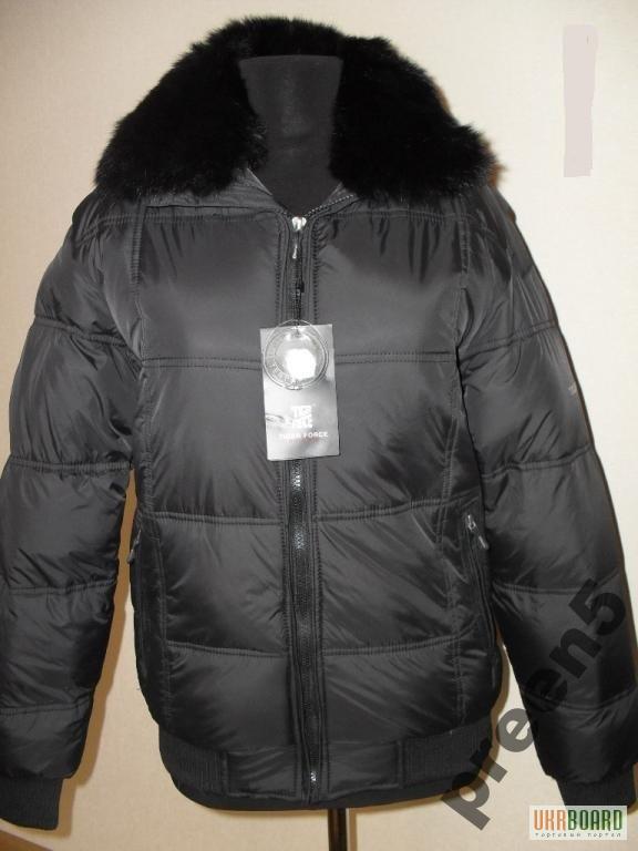 Зимние куртки мужские украина. Похожие фотографии можно найти в рубриках Интернет магазин одежды бу и X3
