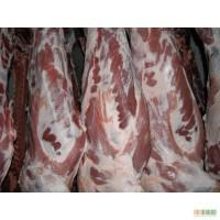 Продам Свинину ОПТОМ – мясо свинины, Полутуши, Разделка . хорошая цена Киев