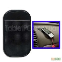 Коврик-липучка Nano-pad универсальный авто и быт
