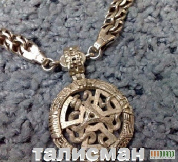 Мусульманские талисманы и амулеты на удачу своими руками