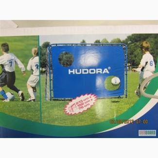 Футбольные ворота детско-юношеские