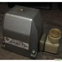 Электромагниты ЭМЛ 1203