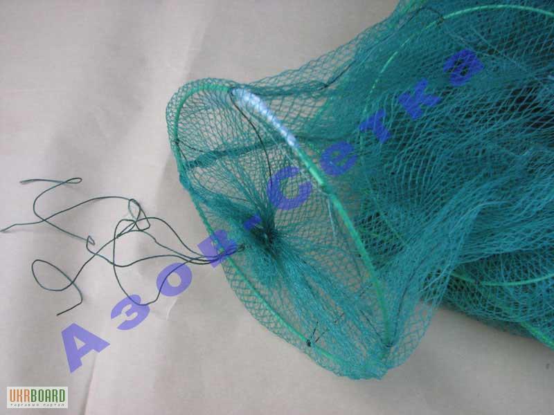 купить планктон для ловли толстолобика венгерский