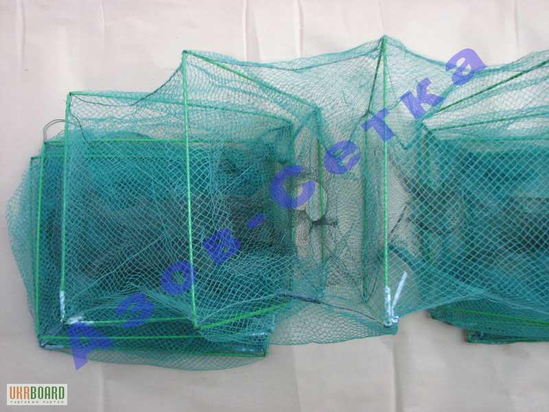 сыктывкар цены на сети рыболовные