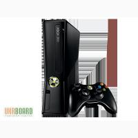 Gрокат XBOX 360 и PS3! Вместе с GTA V скоро в Одессе