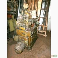 Продается токарный автомат А20 и А40.