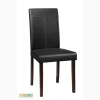 Мягкий стул Риальто