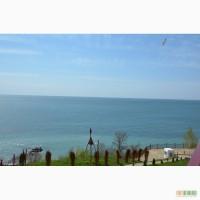 Аренда квартир у моря в Болгарии, летний отдых 2016