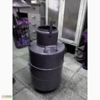 Продам генератор ацетиленовый АСП-10