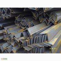 Уголок металлический цена киев
