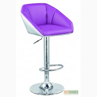 Барные стулья HY 3998 для стоек кухни, барные стулья HY 3998 киев