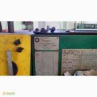 КА280 токарный станок