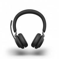 Jabra Evolve2 65 MS Stereo USB - A (26599-999-999)