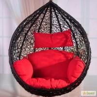 Кресло-кокон для дома и сада