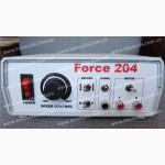 Профессиональный фрезер для маникюра и педикюра FORСE-204