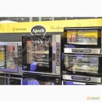 ТЕХНОЛОЖКА!! Технологическое оборудование для кафе, баров, ресторанов