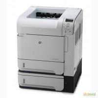 Принтер лазерный HP LaserJet P4015 DN