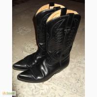 Чоботи-ковбойки Primeboots (Іспанія), 41 розмір
