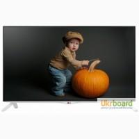 LG 40UB800V - 4K формат ТВ Европейского качества с гарантией 900/100 Герц, Smart TV, Wi-Fi
