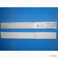 Конвейерные ленты полиэтиленовым покрытием стойкие очень низким температурам
