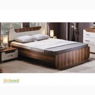 Кровать Фрида embawood
