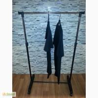Вешалка (стойка)для одежды. Тримач для одягу