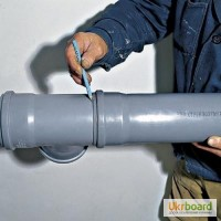 Прокладка, замена канализации канализация Кривой Рог