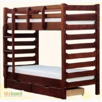 Недорогая кровать-трансформер. Выбирайте цвет