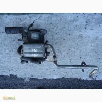 Webasto VW 1K0 819 508D
