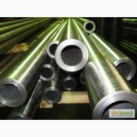 Труба диаметр 133х20 мм сталь 20 ГОСТ 8732-78 длина до 9 м