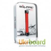 Красный электронный кальян Starbuzz Mini купить в Киеве, доставка по всей Украине