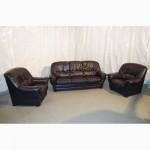 Мебель б/у с Германии для гостевой и офиса