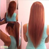 Одесса наращивание волос