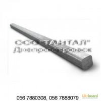 Шпоночный материал ГОСТ 8787-68 сталь 45