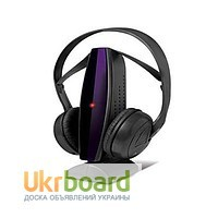 Беспроводные наушники SF-880 Wireless Headphone 8 в 1