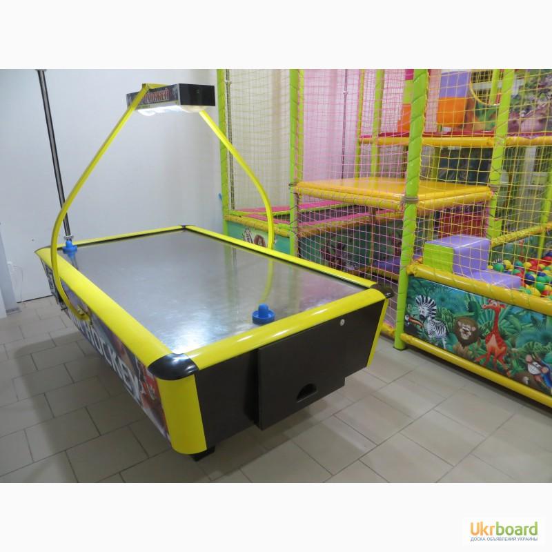 Оборудование для игровых заведений игровые автоматы в Екатеринбурге