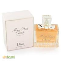 Dior Miss Dior Cherie парфюмированная вода 100 ml.(Диор Мисс Диор Чери)
